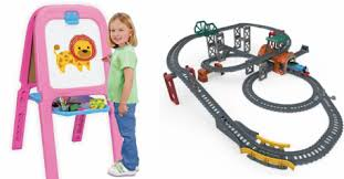 Thomas Tidmouth Sheds Instructions by Thomas And Friends Trackmaster Motorized Railway 5 In 1