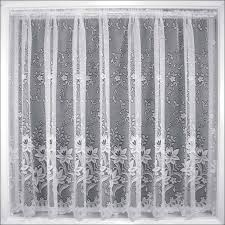 Noise Blocking Curtains Nz by Soundproof Curtains Soundproof Curtains Soundproof Curtains Ikea