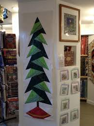 Christmas Tree Shop Jobs Albany Ny by Brookside Quiltworks Home