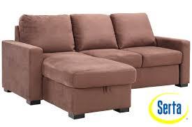 Kebo Futon Sofa Bed Amazon by Amazon Com Milton Greens Stars Lugo Plush Futon Sofa Bed Dark