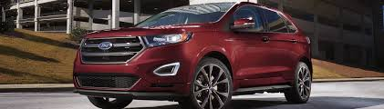 Ford Edge In Wiscasset Ford Edge 20 Tdci Titanium Powershift 2016 Review By Car Magazine 2000 Ranger News Reviews Msrp Ratings With Amazing Mid Island Truck Auto Rv New For 2018 Sel Sport Model Authority 2005 Extended Cab View Our Current Inventory At Used 2015 Sale Lexington Ky 2017 Kelley Blue Book For Sale 2001 Ford Ranger Edge Only 61k Miles Stk P5784a Www Ford Weight Best Of Specificationsml Cars Featured Vehicles For In Columbus Oh Serving 2007 Urban The Year Gallery Top Speed F150 Raptor Hlights Fordca