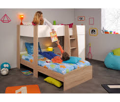 Walmart Twin Over Full Bunk Bed by Bunk Beds Big Lots Futon Bunk Bed Assembly Instructions Twin