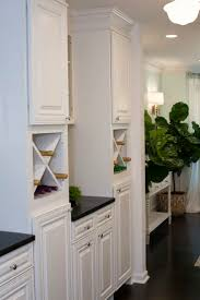 cabinet waypoint cabinetry beautiful waypoint cabinets design