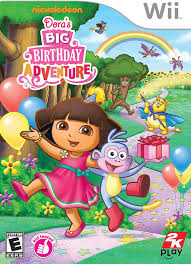 Amazon.com: Dora The Explorer: Dora's Big Birthday Adventure ... Thereadingunicorn Hash Tags Deskgram Dora The Explorer Doras Big Party Pack Dvd Amazoncouk Marc Wizzle Wishes S03e04 Stuck Truck Dailymotion Video The Meet Diego Are Played By Medieum Side Pinterest Boots Special Day Wiki Fandom Powered Wikia Ev Grieve Etc Historic Theater Group Relocating To St Phonics Reading Program Lot 8dora Explorerwindy Daycircusparade Catch Stars Isatheiguana Adventure Dora Story Books 14books In All For Brave Above 3 Years