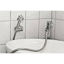 Utility Sink Faucet Hose Attachment by 169 Best Mi Casa Wetroom Images On Pinterest Wet Rooms Wet Room