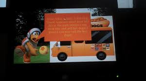 Ball Bro Steals A Hot Dog Truck And Gets Grounded - YouTube China Hotdog Mobile Shredding Truck Food Fabricacion 3 Wheels Hot Dog Fast Food Truck Outdoor Cart For Salein Cart For Sale Suppliers And Are You Financially Equipped To Run A 26 Roaming Kitchens Your Ultimate Guide Birminghams 2018 Manufacture Bubble Tea Kiosk Street Glory Hole Hot Dogs Austin Trucks Hunger Newest Fuel Fast Dog Gas 22m Street Ice Cream Vending Mobile Whosale Birdhouse Buy Birdhouses How Start Business In 9 Steps