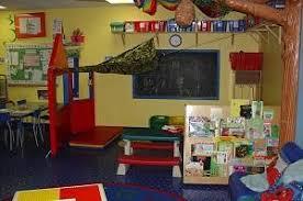 das optimale wohnzimmer für familien mit kindern markt de