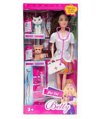 Barbie Living Room Set India by Dolls Price In India Buy Dolls And Doll Houses For Kids Online At