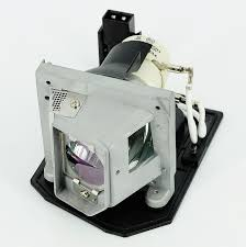 click to buy replacement l with housing bl fu240a sp