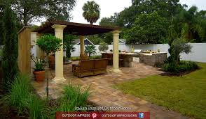Tips: Enchanting Outdoor And Indoor Design By Diy Crashers ... Tips Enchanting Outdoor And Indoor Design By Diy Crashers How To Get On Yard For Your Exterior Decor Makeover Others Hgtv Sign Up Backyard Application Shows Lawn Kitchen Beautiful Garden Combined Water Feat Decorations Tv Show Apply Be Contest About Ideas Have A Wonderful With These Inspiring Crasher