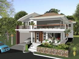 100 Small Beautiful Houses House Plans And Designs Luxury House Plans