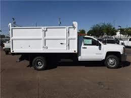 Chevrolet Trucks In Phoenix, AZ For Sale ▷ Used Trucks On Buysellsearch Chevrolet Silverado3500 For Sale Phillipston Massachusetts Price 2004 Silverado 3500 Dump Bed Truck Item H5303 Used Dump Trucks Ny And Chevy 1 Ton Truck For Sale Or Pick Up 1991 With Plow Spreader Auction Municibid New 2018 Regular Cab Landscape The Truth About Towing How Heavy Is Too Inspirational Gmc 2017 2006 4x4 66l Duramax Diesel Youtube Stake Bodydump Biscayne Auto Chassis N Trailer Magazine Colonial West Of Fitchburg Commercial Ad
