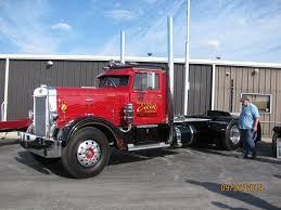 Awesome Semi TruckDef Truck Auto | Def Truck Auto