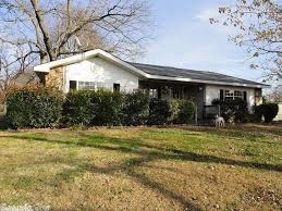 Marshall Homes for Sale & Marshall AR Real Estate at Homes