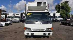 Isuzu Npr In Miami, FL For Sale ▷ Used Trucks On Buysellsearch 2007 Isuzu Nqr Box Truck For Sale 190410 Miles Phoenix Az Gif Image 3 Pixels 2015 Ecomax 16 Ft Dry Van Bentley Services Used 2006 Isuzu Npr Hd Box Van Truck For Sale In Ga 1727 Gmc W4500 Global Used Sales Tampa Florida 2009 Not Specified For In Houston Tx 2016 Nprhd Landscape Wktruckreport 2005 19 Salepower Lift Gatelow 2008 Medium Duty Trucks Nrr Parts Busbee W3500 52l Rjs4hk1 Diesel Engine Aisen