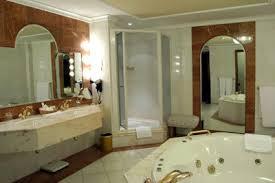 kosten vom badezimmer den neubau einer dusche kalkulieren