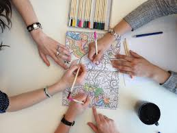 Why You Should Buy A Coloring Bookfor Yourself