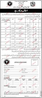 Drivers, Cook, Ward Boys, Washerman Job Opportunity 2018 Jobs Pakistan Ward Servant Jobs In Cmh Gujranwala 06 Jan 2019 Darsaal Trailer Knocks Down Part Of Ced Building On Union Avenue Bulk Logistics Group Delivering Britains Dry Bulk Products Daily Fiery Truck Crash Causes More Than 1 Million Damage Northern Star Trucking Mission Benefits And Work Culture Indeedcom Hshot Hauling How To Be Your Own Boss Medium Duty Truck Info Thomas Driver Hydrochempsc Linkedin Medical Assistants Boys Naib Qasid Job In