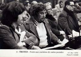 salle de vente aux encheres vente aux enchères salle des ventes troyes mai 1976 le