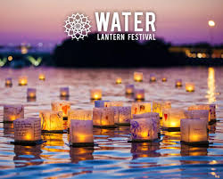 Deal: Additional 10% Off Water Lantern Festival | CertifiKID