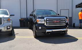 Updated With Real-Life Photos! 302HP 2015 GMC Canyon All-Terrain Stillwater Ok New Used Car Dealer Wilson Chevrolet Buick Gmc Gmc Truck From Transformers De Imagem Para Caminhonete Super 100 Hot Cars Sierra Transformer Tigerdroppingscom Home The Fast Lane Gmc Topkick Image 15 Trucks Pinterest Raptor And Biggest Truck Spin Tires 6x6 Transformers Ironhide C4500 Vs Chocomap Youtube Trucks Related Imagesstart 400 Weili Automotive Network Cat Power Wheels Dump Together With Fastline Or Kit Brilliant Ontario 7th And Pattison