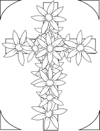 Christmas Coloring Pages CraftsFlash Art Drawing Ideas