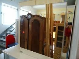 spiegelschrank in waldkraiburg ebay kleinanzeigen