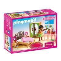 playmobil 5308 wohnzimmer mit kaminofen kaufland de