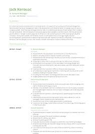 Senior Account Manager - Resume Samples & Templates | VisualCV 86 Resume For Account Manager Sample And Sales Account Manager Resume Sample Platformeco 10 Samples Thatll Land You The Perfect Job Template Ipasphoto Write Book Report For Me Buy Essay Of Top Quality Google Products Best Example Livecareer Hairstyles Sales Awe Inspiring Inspirational Executive Atclgrain Newest Cv Brand Marketing