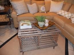 Decorative Lobster Traps Large by Coffee Table New Lobster Trap Coffee Table Ideas Remarkable Teak
