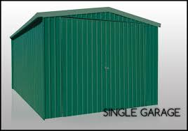 Lifetime 15x8 Shed Uk by Outdoor Storage Cheap Sheds