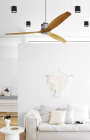 Bladeless Ceiling Fan Singapore by 12 Best Ceiling Images On Pinterest Bedrooms Room And Bedroom