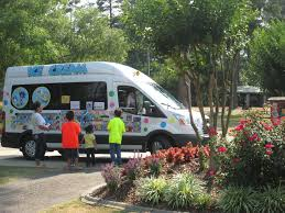 Georgia Ice Cream Truck In Atlanta, Ga Full Tilt Rolling Out Ice Cream Truck Creating New Flavor With Frenchs Co Archaeofile Truck Elimart California Cream Vans Pinterest Bars Iscream Catering For Parties Big And Sandwich Makers Coolhaus To Shutter Their Austin Trucks Rounders Sandwiches Phoenix Food Roaming Hunger Pennsylvania Police Respond Road Rage Eater 200 Best Images On That Sci Fi Girl Dragcon 2011 Recall Song We Have Unpleasant News For You