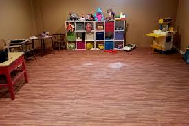fabulous foam mats for workout room premium soft wood tiles