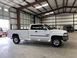 East Texas Diesel Trucks Mazda B Series Wikipedia Used Lifted 2016 Ford F250 Xlt 4x4 Diesel Truck For Sale 43076a Trucks For Sale In Md Va De Nj Fx4 V8 Fullsize Pickups A Roundup Of The Latest News On Five 2019 Models L Rare 2003 F 350 Lariat Trucks Pinterest 2017 Ford Lariat Dually 44 Power Stroking Buyers Guide Drivgline In Asheville Nc Beautiful Nice Ohio Best Of Swg Cars Norton Oh Max 10 And Cars Magazine
