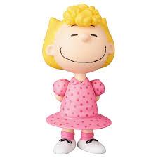 Zapf Creation Balerína Jolina Zapf Creation Sally Doll Clothes