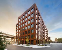immeuble bureau a minneapolis l honneur du record pour un immeuble de bureaux en