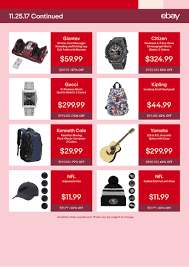 Doordash Promo Code Reddit June - Spot 2 Parking Coupon Mophie Discount Code Juice Pack Mfi Wireless Charging Battery Case For Samsung Galaxy S8 Mophie Lifeproof Black Friday Coupon The Brides Bouquet Air Cell Phone Iphone 7 Plus Rose Gold 1501760 Where To Buy A Laser Hair Removal Hawthorn Ottawa Tulip Festival Promo Jcpenney 25 Off Generac Speedwash Virginmobileusacom Memorial Day Deals Save On Apple Devices And Accsories Current Airbnb Hibachi Supreme Buffet