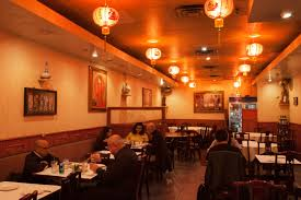 Bed Stuy Restaurants by The Absolute Best Theater District Restaurant In Nyc