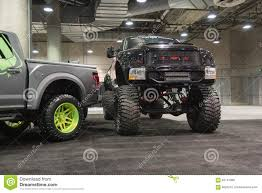 Lifted Truck On Display Editorial Image. Image Of Inovation - 62747985 Wwwdieseldealscom 1997 Ford F350 Crew 134k Show Trucks Usa 4x4 Lifted Trucks Hummer H1 Youtube About Socal Ram Black Widow Lifted Sca Performance Truck Hq Quality For Sale Net Direct Ft Sema 2015 Top 10 Liftd From Chevrolet Silverado Truck Pinterest Tuscany In Ct Sullivans Northwest Hills Torrington Jolene Her Baby And A Toyota Of El Cajon Cversion Dave Arbogast Lifted Rides Magazine F250 Super Duty Lariat Cab Diesel Truck For