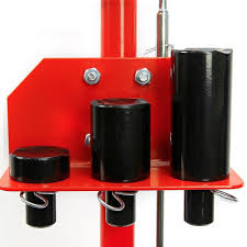 Amazon.com: Hydraulic Floor Jack Rubber Wheels Truck Heavy Duty ... Truckline Liftech 4020t Airhydraulic Truck Jack Meet Book By Hunter Mckown David Shannon Loren Long Air Hydraulic Axle Jacks 22 Ton Assist Truck Jack Strongarm Service Jacks 2 Stage 5025 Ton Air Hydraulic Sip 03649 Pneumatic Royal Multicolor Buy Online This Compact Vehicle Jack Can Lift A Car Van Or Truck In Seconds How To Motorhome Gator Hydraulic Big Red 2ton Trolley Jackt82002s The Home Depot Amazoncom Alltrade 640912 Black 3 Tonallinone Bottle 1025 Two Car To Lift Up Pickup For Remove Tire Stock Image