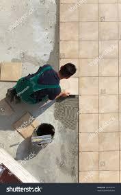ceramic tile columbus ohio choice image tile flooring design ideas