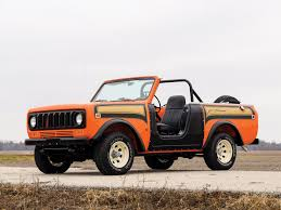 RM Sotheby's - 1978 International Super Scout II Conversion ... Jeep Wrangler Diesel Cversion Kit Wrangler We Turned A Cherokee Into Truck Youtube Mattracks Rubber Track Cversions 21 Gallery Overland Image Daily Car Magz This 1993 Gmc 3500hd Is Trailer Towing King With 72l Black Projector 7x6 Led Headlight Hid Light Bulbs Beam Headlamp Drl Rhino Grill Cversion Full Size Network 2016 Sema Linex Jk Crew Bruiser Double Bobby Friedmans 1961 Fc Is The Right Kind Of Brand Ambassador Model Research In Avon Park Fl Wells Motor Company Powertrack 4x4 And Truck Tracks Manufacturer Alloy Usa 12195 Manual Locking Hub For 9206