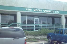 Kent Moore Cabinets Ltd by Kent Moore Cabinets Austin Tx 78754 Yp Com