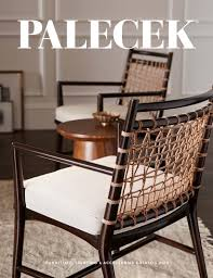 PALECEK 2018 Furniture & Accessories Catalog By ... 2016 Ding Catalog By Coaster Company Of America Issuu Chairs And Benches Nebraska Fniture Mart Homelegance Brooksville 6 Piece Table Set With Bench Cherry Crown Mark 2760 Maldives Room Jig Bar Counter Stool Buy Massproductions Online At Ar Hooker Tynecastle Medium Wood 60 Wide Round Pedestal Cramco 25078 Cougar Grey Eloquence Queen Anais In Dove Velvet Antique Finish Porter Rustic Brown Upholstered Swivel Barstool Palecek 2019 Accsories