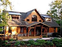 150 Best Dream Cabin Houses Images On Pinterest