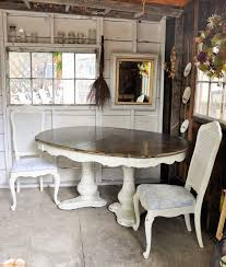Rustique Restoration: Vintage Table And Cane Back Chairs Pair Of Regency Style Round Cane Back And Upholstered Walnut Side Chairs South San Francisco Trove Market Louis Xv Style Living Room Suite Thrifty Under 50 How To Paint Wood Cane Back Chairs Ncepcionlucaco Nilkamal Fniture Hancock Moore Living Room Somerset Chair Han1347 Walter E Smithe Design Popular Weatherproof Wicker Patio 39 Our Favorite Accent 500 Rules Beville Couches Kitchen Ding For Sale Table And Din Rustique Restoration Vintage