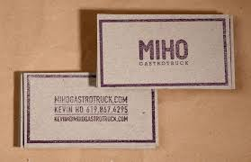 Miho Gastrotruck | LESS+MORE | A San Diego Design And Branding Agency Gastro Bits Devilicious Food Truck Foodie Fridays 2012 Best Winner Miho Gasotruck San Diego Movement Secrets In Of Cater Catering Co Gastrotruck Jonna Isaac Modern French Inspired Wedding With Pops Color Love Day Amy Reviews Mozz Burger Keep Food Trucks San Diego Ivy Street Vintage Blog Sycamore Den Partners With On Cocktail Company Eater