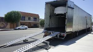 Auction Auto Transport | Atlanta Car Transport | (404) 800-6200 Semi Trucks Accsories For Sale Commercial Truck Auctions Online Used Car Marketplace Startup Beepi Launches Auction Service Spring Machinery March 24 2017 Holdrege Nebraska 247 Cheap All Ldon Breakdown Recovery Tow Someone Is Auctioning Off A 1942 Wwii Army Turned Camper Online Only Auction Tools Trailers Lawn Mower More Ritchie Bros Orlando Offers To Global Buyers 2004 Chevy Silverado K1500 4 Wheel Drive Uc Heavytruck Fort Wayne In Heavy Equipment Outlook February Goodyear Auction 11 Scale Lego Truck Charity Weernstartrkauction Dealers Australia