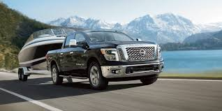 2018 Nissan TITAN Crew Cab | Bender Nissan | NEW CAR MODELS | ROGEE Cheap Quad Nerf Bars Find Deals On Line At Alibacom Rv Tire Safety Goodyear Endurance St Tire Info Nissan Showcases Accsories For New Titan Xd Chicago Buy Tuv300 Genuine Car Online Mahindras Estore Gear Alloy 739 Wheel Satin Black Youtube News And Reviews Top Speed Truxedo Lo Pro Qt Tonneau Cover Tjs Truck Llc Store T King 2018 Fullsize Pickup With V8 Engine Usa Motoringmalaysia Trucks Hino The Malaysia Commercial Vehicle